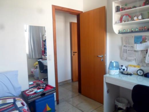Foto 6 apartamento 3 quartos silveira - cod: 15017