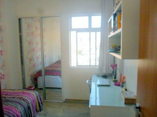 Foto 7 apartamento 3 quartos silveira - cod: 15017