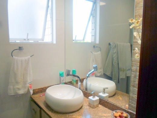 Foto 10 apartamento 3 quartos silveira - cod: 15017