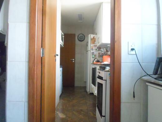 Foto 14 apartamento 3 quartos silveira - cod: 15017