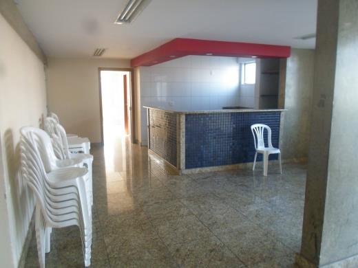 Foto 15 apartamento 3 quartos silveira - cod: 15017