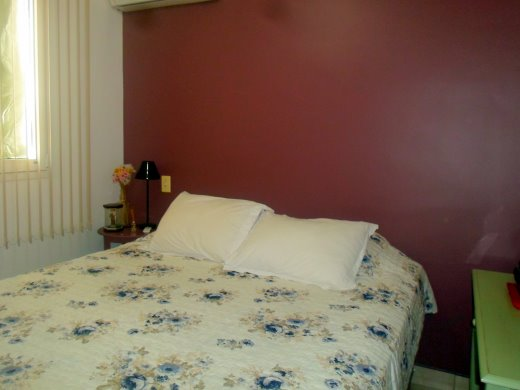 Foto 5 apartamento 3 quartos sagrada familia - cod: 15018