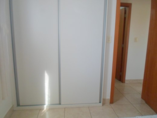 Foto 8 apartamento 3 quartos sagrada familia - cod: 15018