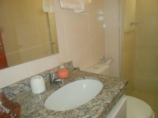 Foto 10 apartamento 3 quartos sagrada familia - cod: 15018