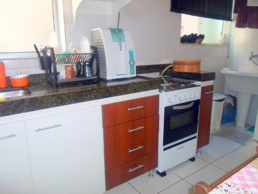 Foto 11 apartamento 3 quartos sagrada familia - cod: 15018