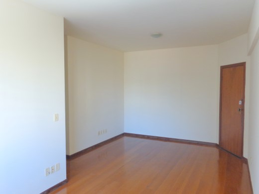 Foto 1 apartamento 2 quartos centro - cod: 15022