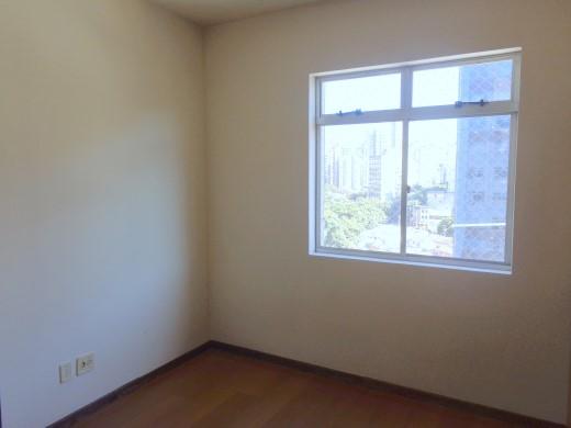 Foto 4 apartamento 2 quartos centro - cod: 15022