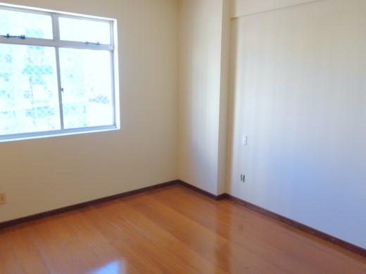 Foto 5 apartamento 2 quartos centro - cod: 15022