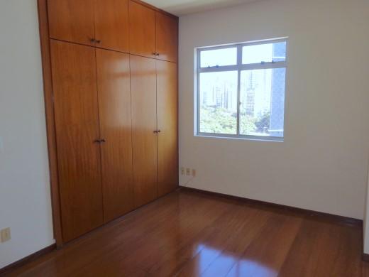 Foto 6 apartamento 2 quartos centro - cod: 15022