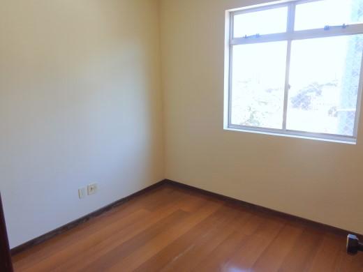 Foto 7 apartamento 2 quartos centro - cod: 15022