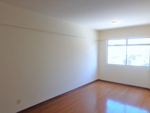 Foto 8 apartamento 2 quartos centro - cod: 15022