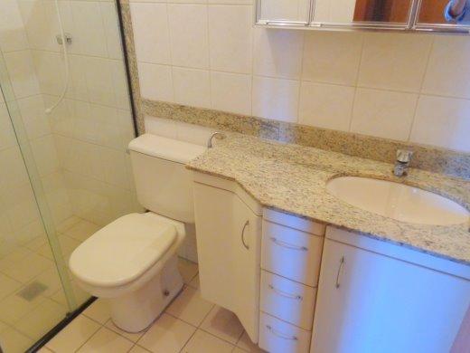 Foto 9 apartamento 2 quartos centro - cod: 15022