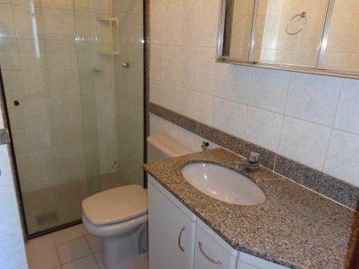 Foto 10 apartamento 2 quartos centro - cod: 15022