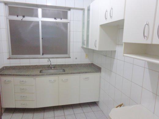 Foto 11 apartamento 2 quartos centro - cod: 15022