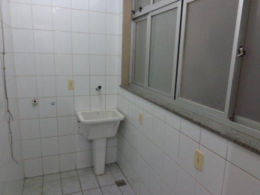 Foto 12 apartamento 2 quartos centro - cod: 15022