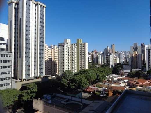 Foto 13 apartamento 2 quartos centro - cod: 15022