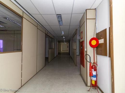 Foto 1 andar corridocentro - cod: 15031