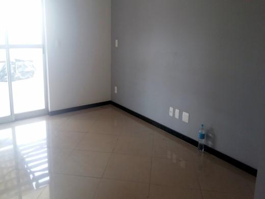 Foto 1 cobertura 4 quartos palmares - cod: 15040