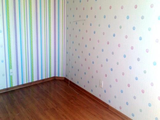 Foto 3 cobertura 4 quartos palmares - cod: 15040