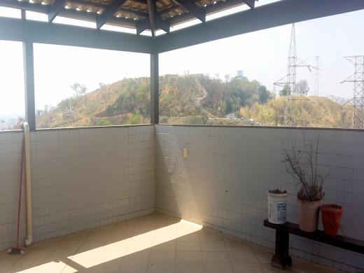 Foto 10 cobertura 4 quartos palmares - cod: 15040