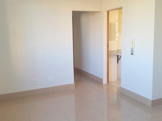 Foto 1 apartamento 3 quartos padre eustaquio - cod: 15050