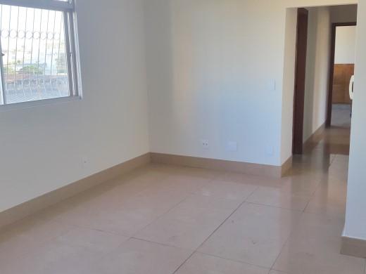 Foto 2 apartamento 3 quartos padre eustaquio - cod: 15050