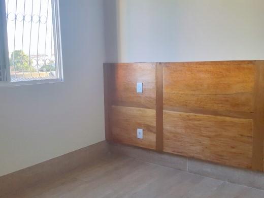 Foto 3 apartamento 3 quartos padre eustaquio - cod: 15050