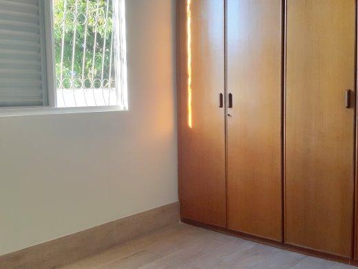 Foto 4 apartamento 3 quartos padre eustaquio - cod: 15050