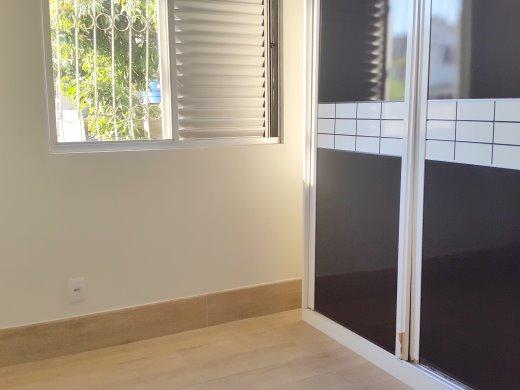 Foto 5 apartamento 3 quartos padre eustaquio - cod: 15050
