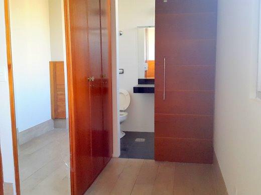 Foto 6 apartamento 3 quartos padre eustaquio - cod: 15050