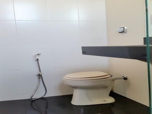 Foto 7 apartamento 3 quartos padre eustaquio - cod: 15050