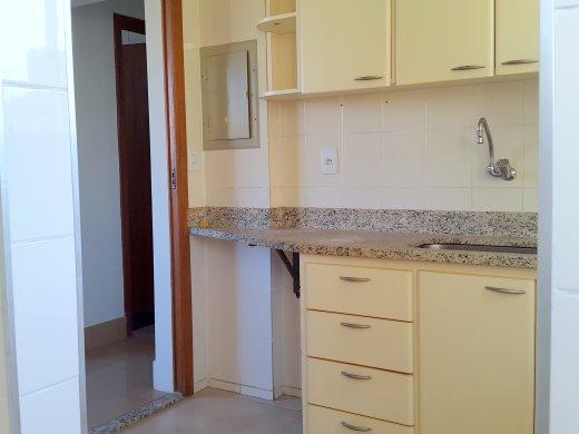 Foto 10 apartamento 3 quartos padre eustaquio - cod: 15050