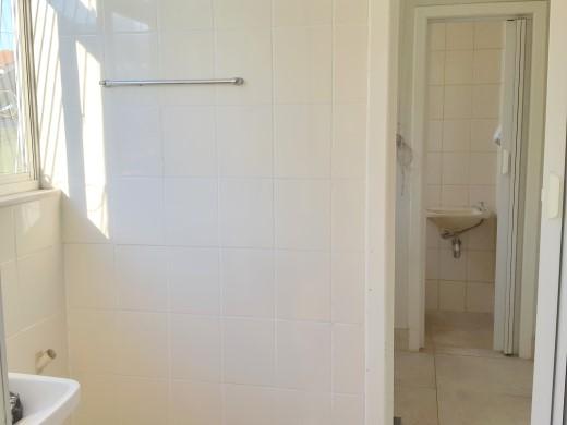 Foto 11 apartamento 3 quartos padre eustaquio - cod: 15050