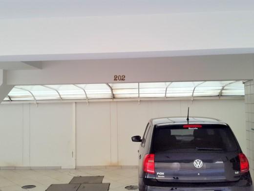 Foto 12 apartamento 3 quartos padre eustaquio - cod: 15050