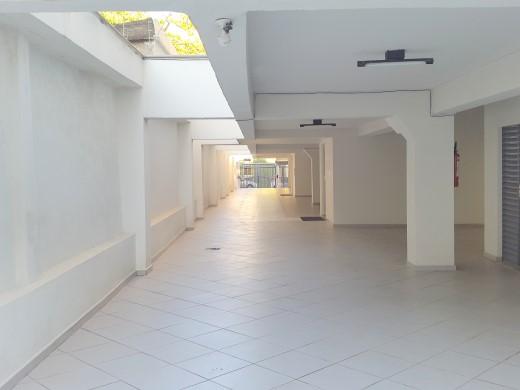 Foto 13 apartamento 3 quartos padre eustaquio - cod: 15050