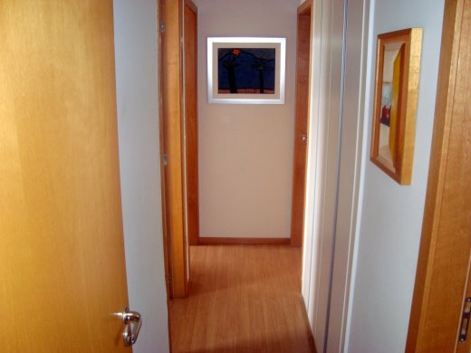 Foto 5 cobertura 3 quartos palmares - cod: 15063