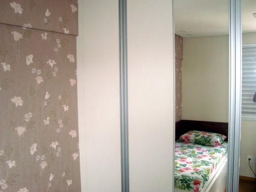 Foto 9 cobertura 3 quartos palmares - cod: 15063
