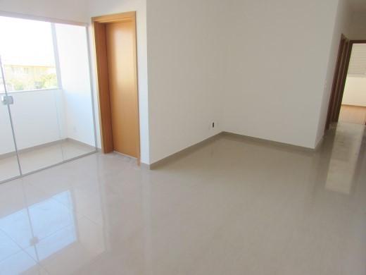 Foto 1 cobertura 2 quartos santa monica - cod: 15077
