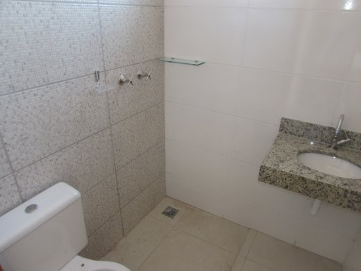 Foto 3 cobertura 2 quartos santa monica - cod: 15077