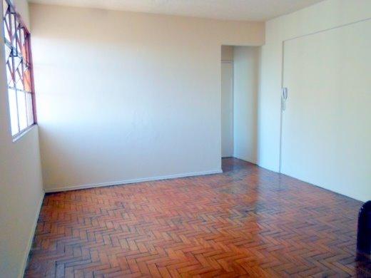 Foto 1 apartamento 3 quartos cidade nova - cod: 15102
