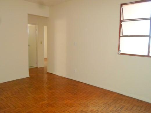 Foto 2 apartamento 3 quartos cidade nova - cod: 15102