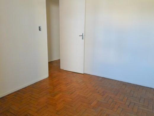 Foto 3 apartamento 3 quartos cidade nova - cod: 15102