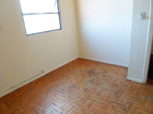 Foto 4 apartamento 3 quartos cidade nova - cod: 15102