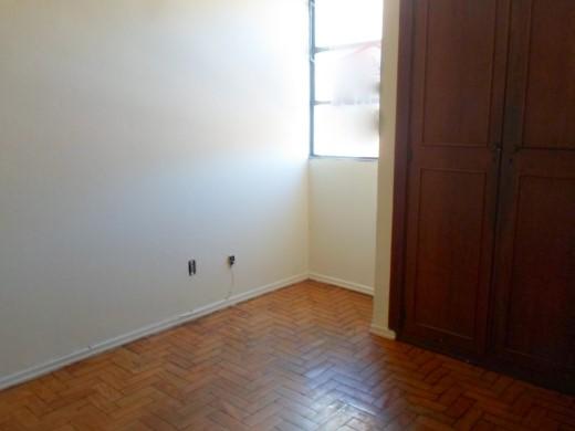 Foto 5 apartamento 3 quartos cidade nova - cod: 15102