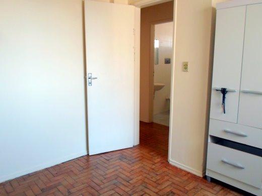 Foto 6 apartamento 3 quartos cidade nova - cod: 15102