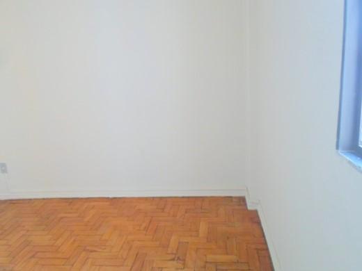 Foto 7 apartamento 3 quartos cidade nova - cod: 15102