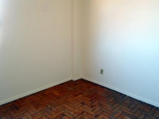 Foto 8 apartamento 3 quartos cidade nova - cod: 15102