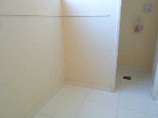 Foto 9 apartamento 3 quartos cidade nova - cod: 15102