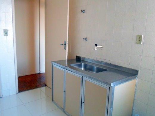 Foto 10 apartamento 3 quartos cidade nova - cod: 15102