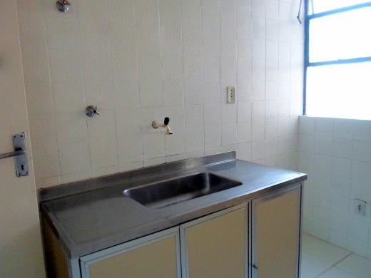 Foto 11 apartamento 3 quartos cidade nova - cod: 15102